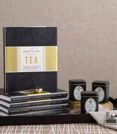 Guide to Tea Gift