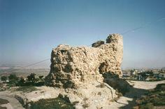 castillo urrea de jalon - zaragoza - españa