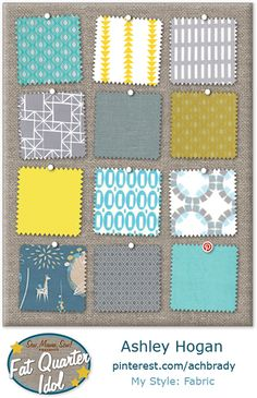 Yellow Teal Fabric For More Inspiration Visit Http Pinterest Franpestel Boards House And Fabrics