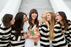 Funny wedding - cool picture