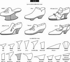 heel.jpeg (615×547)