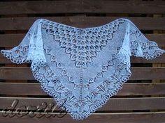 Patrón descargable de Ralvery May_shawl_01_small2