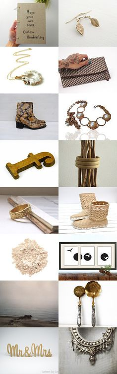 The Golden Hour  by Robin on Etsy--Pinned with TreasuryPin.com