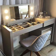 Organization Ideas For The Home Diy Closet House 16 Ideas For 2019 Furniture, Room Design, Interior, Home, House Interior, Home Deco, Bedroom Decor, Interior Design, Furniture Design