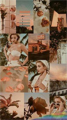 Betty Cooper Riverdale, Riverdale Archie, Riverdale Funny, Watch Riverdale, Riverdale Cast, Cute Wallpapers, Wallpaper Backgrounds, Meninas Comic Art, Riverdale Wallpaper Iphone