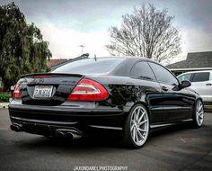 873 個讚,6 則留言 - Instagram 上的 CLK Drivers(@clk_drivers):「 What a beast! #MercedesBenz #CLK #MercedesCLK #MercedesBenzCLK #Mercedes #Benz #CLK55 #AMG… 」