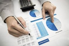 Once your business expands, it makes sense to consider professional bookkeeping services for small business. Here are top five ways that a professional bookkeeper can help your small business. Small Business Bookkeeping, Bookkeeping Services, Accounting Services, Online Bookkeeping, Loan Lenders, Money Lenders, Las Vegas, Company Financials, Private Loans