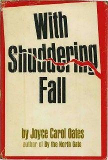 With Shuddering Fall - Wikipedia, the free encyclopedia