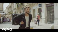 Claudio Capéo - Ca va ça va (clip officiel)