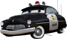 CARS - Buscar con Google