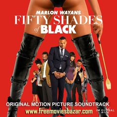Fifty Shades of Black Movie full HD Download Free  (2016) - Jane Seymour, Marlon Wayans