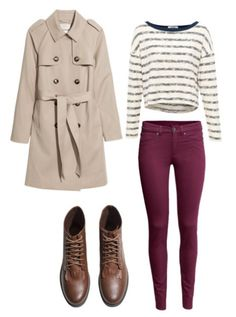 Spencer Hastings's style! http://berrytrendy.com/2014/02/19/spencer-hastings-style/