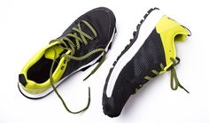 Adidas Kanadia People Play's $219.900 Play S, Cleats, Adidas, People, Shoes, Fashion, Shoes Sneakers, Sports, Salud