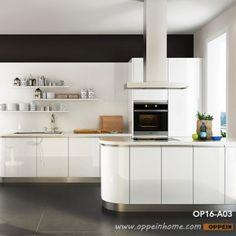 modern kitchen cabinet china kitchen cabinets sale xiamen china led