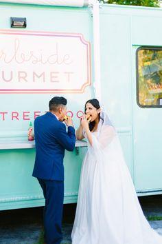 Alee Gleiberman Photography - South Florida / Miami Wedding Photographer -Engagement Photographer -Engagement Photography -Miami Engagement Photographer - Miami Wedding - The Social House Wedding - West Palm Wedding - Lake Worth Wedding - Fort lauderdale Wedding - Wedding Photographer