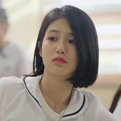 Web Drama, Doha, Kihyun, Meme Faces, Korean Drama, Ulzzang, Kdrama, Teen, Actresses
