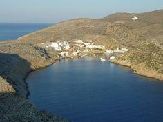 heronissos sifnos 2013 Corfu, Crete, Santorini Villas, Myconos, Best Greek Islands, Greece Travel, Spaces, Country, Water