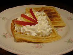 Czech Recipes, Pie, Baking, Breakfast, Czech Food, Foods, Torte, Morning Coffee, Food Food
