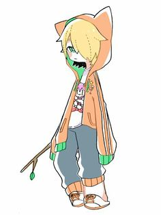 Compass, Otaku, Character Design, Princess Zelda, Cool Stuff, Games, Fictional Characters, Cute Guys, Drawings