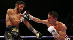FOLLOW AND SHARE CROLLA LANDS LINARES REMATCH IN MANCHESTER WBA, WBC Diamond and Ring magazine champion returns to face hometown favourite on March 25 Manchester, UK (January 4th, 2016)– Anthony Crolla will meet Jorge Linares in a rematch for the WBA, WBC Diamond and Ring magazine World Lightweight titles at the Manchester Arena on March …