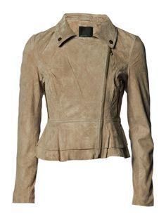 VERO MODA - Jacket - Boozt.com