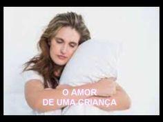 QUEM AMA CUIDA - REFLEXÃO SOBRE O CASAMENTO- Gilson Castilho - YouTube
