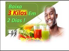 Suco para Queimar Gordura Abdominal-3 Bebidas Naturais Vão Te Ajudar a Q...