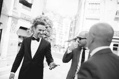 Photographe de mariage vidéaste de mariage wedding caméraman - Nice Cannes Monaco Antibes Alpes Maritimes Var Cote d'Azur AIRSNAP  #frenchriviera #awesome #weddingpictures #beautifulbride #weddingdress #weddingphotographer #groom