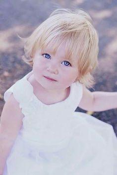Pretty Baby, Disney Characters, Fictional Characters, Cinderella, Kawaii, Disney Princess, Cute, Kids, Beautiful
