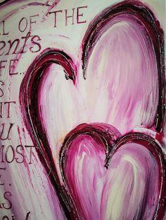 Artworks – ena-art-at Artworks, Neon Signs, Inspiration, Original Paintings, Canvas Frame, Biblical Inspiration, Inspirational, Art Pieces, Inhalation
