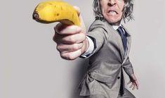 Cand seful hartuieste cei mai buni angajati. 4 solutii de la Harvard Banana Health Benefits, Bad Boss, Hiring Process, Ulcerative Colitis, High Resolution Picture, Models, Smart People, Inbound Marketing, Content Marketing
