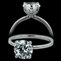 Monaco Jewelers | Women's Diamond Jewelry | Wedding & Anniversary Gifts | Engagement Rings | Diamonds | Jewelry | Custom Jewelry Design | Wedding Rings