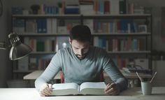 3 Técnicas para você melhorar sua leitura durante os estudos para a OAB 5 (100%) 1 vote A leitura é uma das principais ferramentas do estudante de direito e dos candidatos para a prova da OAB. Embora, atualmente, temos à...