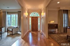 105 Village Gate Dr, Chapel Hill, NC 27514 -  $1,275,000 Home for sale, House images, Property price, photos