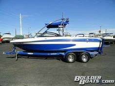 Boulder Boats in Las Vegas, Phoenix and Central California. Boats for sale. Sell us your boat. Used Boat For Sale, Boats For Sale, Malibu Boats, Boat Dealer, Central California, Used Boats, Wakeboarding, Car Detailing, Bouldering