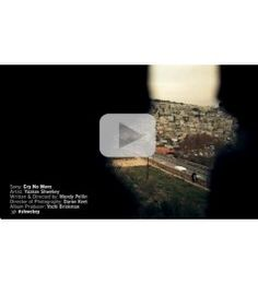 Yaakov Shwekey - Cry No More
