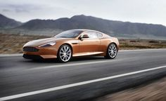 Aston Martin Virage Axed for DB9 Replacement. For more, click http://www.autoguide.com/auto-news/2012/08/aston-martin-virage-axed-for-db9-replacement.html