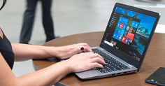 Cheap but sturdy Lenovo's ThinkPad 13 is the cast iron skillet of laptops