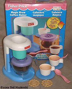 http://www.thisoldtoy.com/new-images/images-ok/7000s-plus/72000-73999/fp73323-magic-coffee.jpg