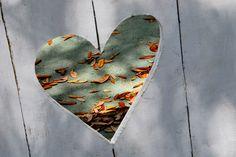 Posterazzi Heart Full of Love Canvas Art - Gail Peck x Love Canvas, Canvas Art, Beautiful Space, Beautiful World, In A Heartbeat, Wood Projects, Heart Shapes, Art Prints, Artist