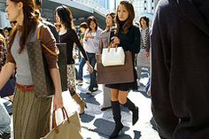 Osaka Fashion in Vibrant Namba and Ideal Base for Tourism in Kansai Japanese Lifestyle, Japan Travel Tips, Latest Fashion, Mens Fashion, All About Fashion, Osaka, Fasion, Tokyo, Tourism