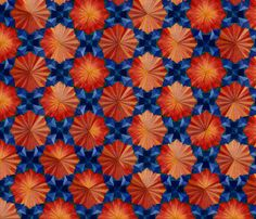Shibuya Stop fabric by somewhere_else_entirely on Spoonflower - custom fabric