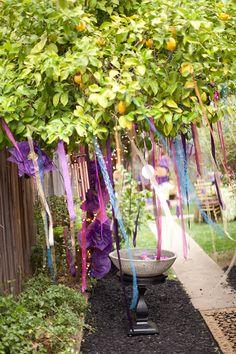 purple-bridal-shower-ideas-032