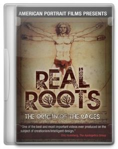 realroots