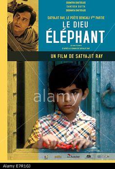 Joi Baba Felunath Satyajit Ray -