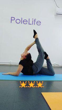 Pilates, Yoga, Pilates Workout
