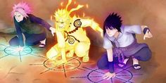 sensacional, team seven summoning