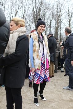 #-  street fashion #2dayslook #new style #fashionforwomen  www.2dayslook.com