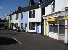 Bognor Regis Bognor Regis, Chichester, Good Ole, Where The Heart Is, British Isles, About Uk, Brighton, Dean, Places Ive Been