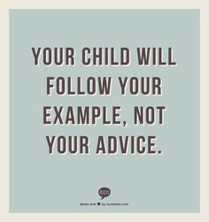 Wise Quotes and Sayings With Words Of Wisdom Best Collection Great Quotes, Quotes To Live By, Me Quotes, Funny Quotes, Inspirational Quotes, Advice Quotes, Cool Kid Quotes, Motivational Mom Quotes, Motivational Speakers